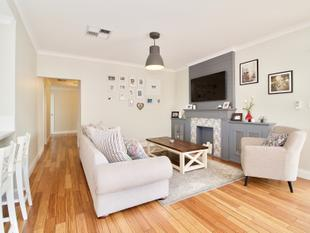 GORGEOUS EASY CARE LIVING - Baldivis