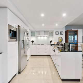 Thumbnail of 50/78 Terrace Road, East Perth, WA 6004