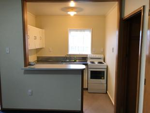 AVAILABLE NOW - 1 BEDROOM - Linwood