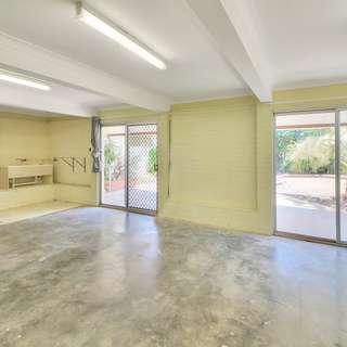 Thumbnail of 7 Everett Street, Upper Mount Gravatt, QLD 4122