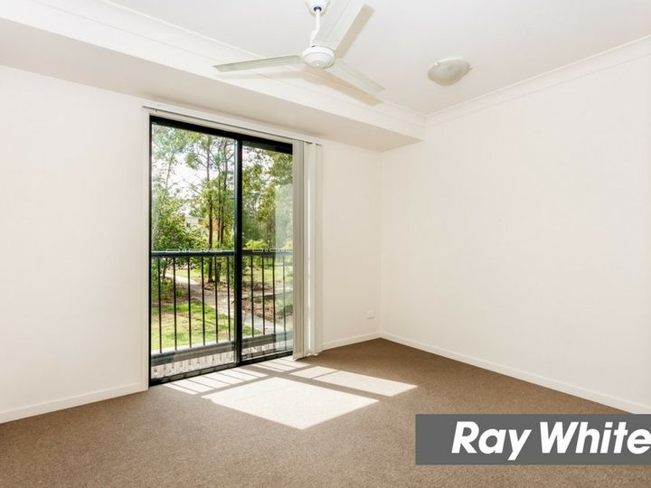 8/698-700 Kingston Road, Loganlea, QLD