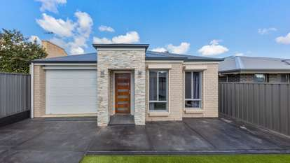 9A Turnbull Road, Enfield