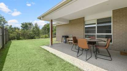 51 Honeyeater Place, Bli Bli