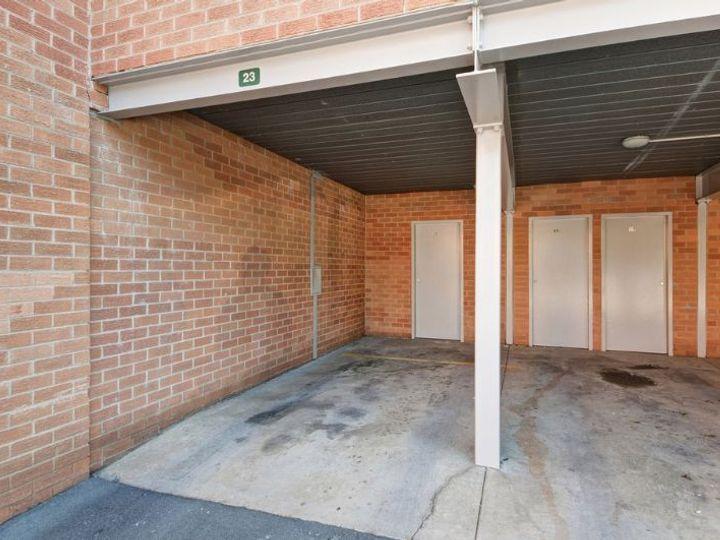 23/18 Booth Street, Queanbeyan East, NSW