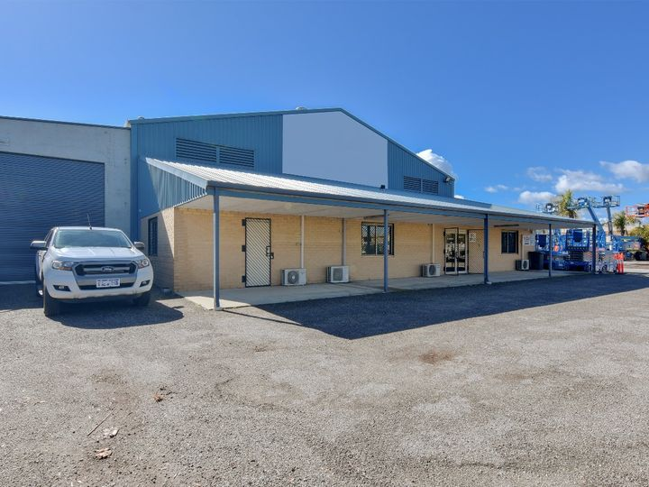 10-14 Eva Street, Maddington, WA