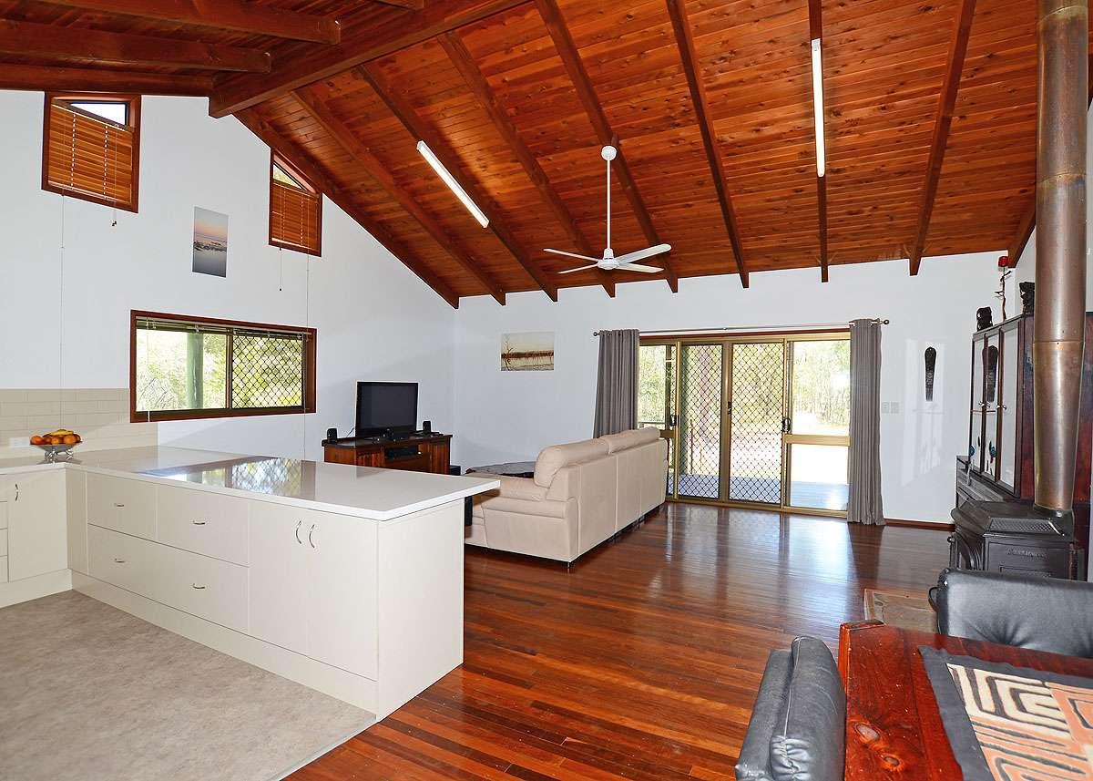 2838 Maryborough Hervey Bay Road, Sunshine Acres, QLD 4655