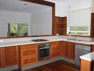 APPLICATION APPROVED.....Immaculate Family Home with Additional Studio - Dee Why