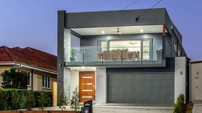 311 Rode Road, Wavell Heights