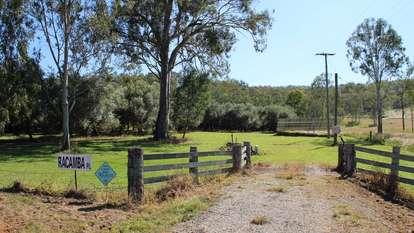 8 Graves Road, Redbank Creek