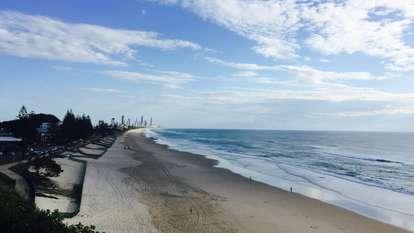 4/43 Seagull Avenue, Mermaid Beach