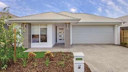23 Adelaide Crescent, Ormeau Hills