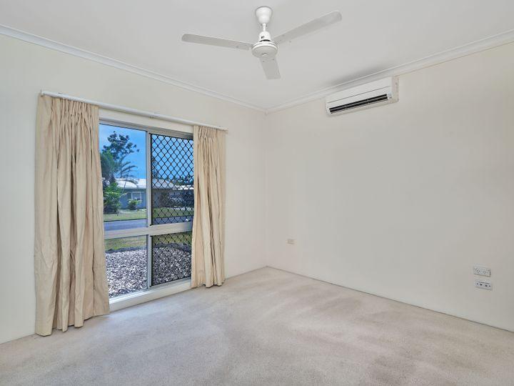 25 Dunbar Street, Mooroobool, QLD