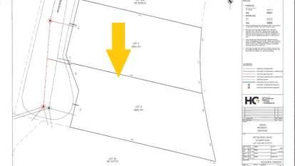 Lot 425B Tauriko Business Estate, Tauriko