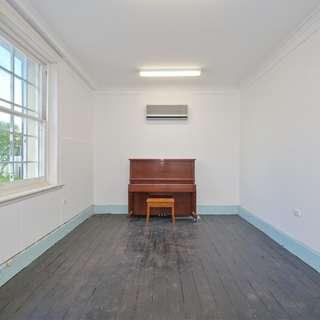 Thumbnail of 17 Parry Street, Fremantle, WA 6160