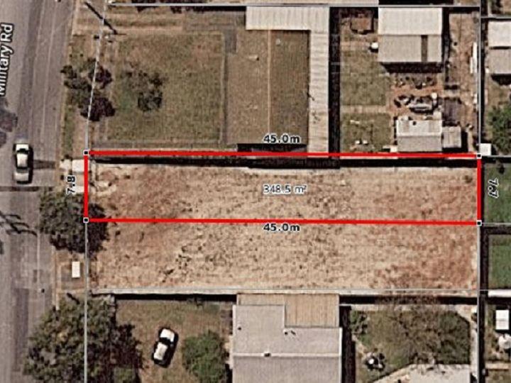 Lot 812 730 Miltary Road, Taperoo, SA