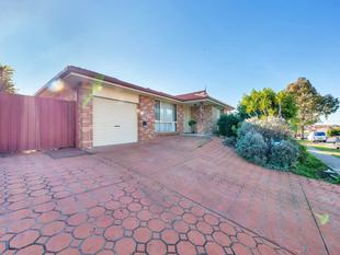 Perfect Family Home! - Prestons