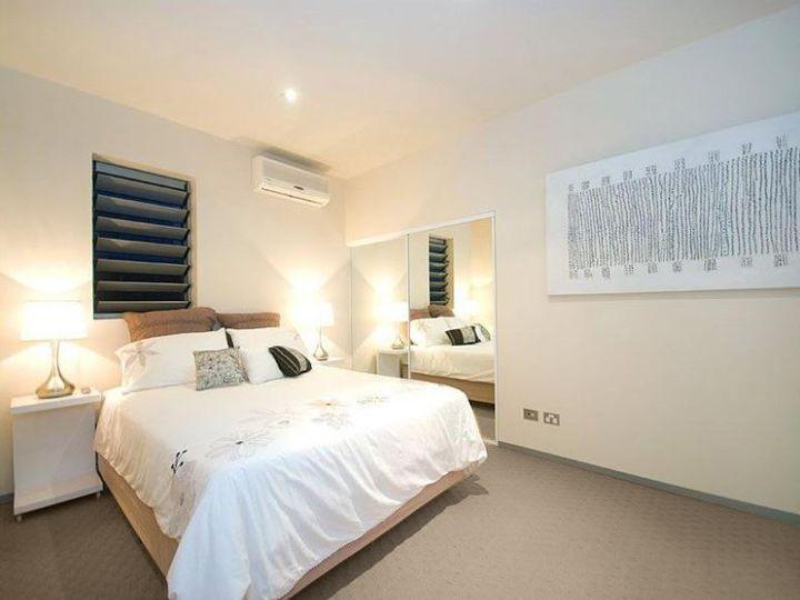 42 Hill Street, Spring Hill, QLD