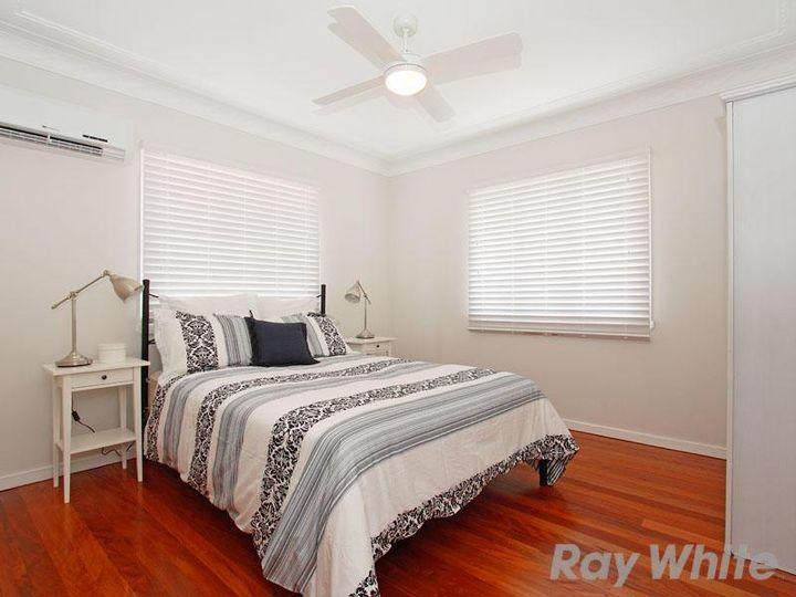 4 View Street, Chermside, QLD