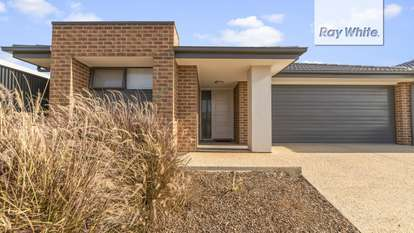 3 Highland Circuit, Blakeview