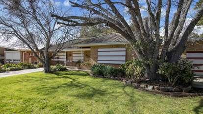 9 Gaskin Road, Flinders Park
