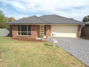 3 Bedroom Home - Cootamundra