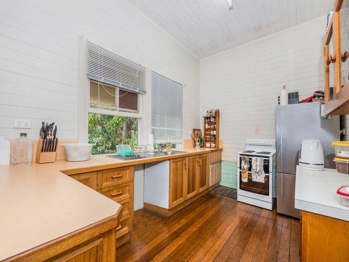256 Magellan Street, Lismore, NSW