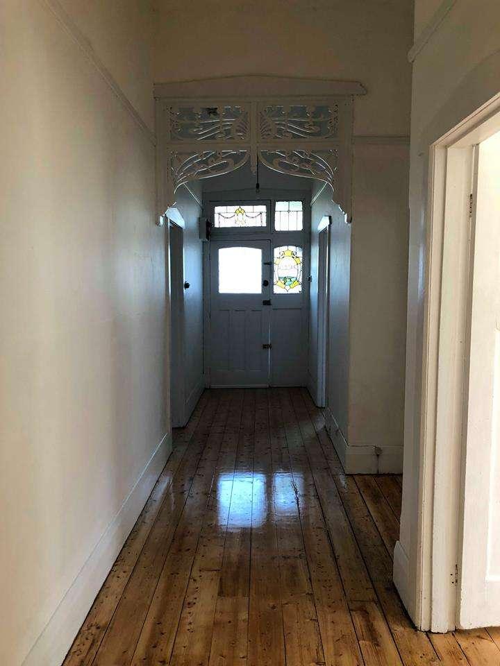 188 Bell Street, Coburg, VIC 3058