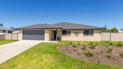 123 Sippel Drive, Woodford