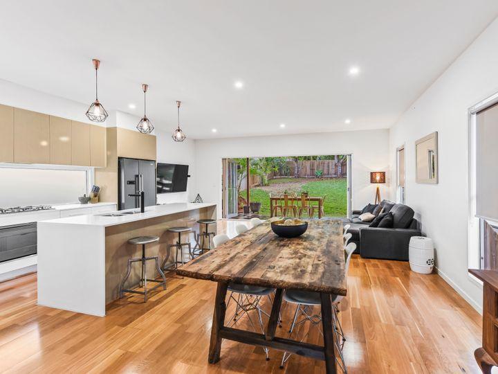 58 Hawkwood Street, Mount Gravatt East, QLD