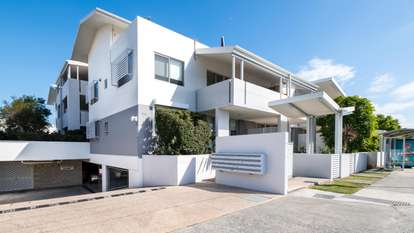 14/223 Tufnell Road, Banyo