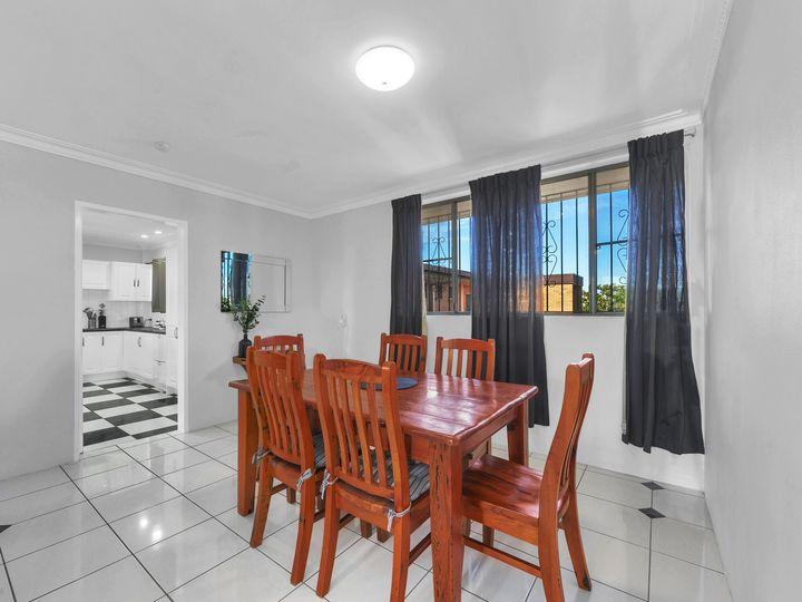 11/104 Zillman Road, Hendra, QLD