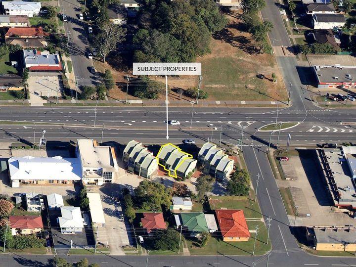 8 & 9/83-87 Morayfield Road, Morayfield, QLD