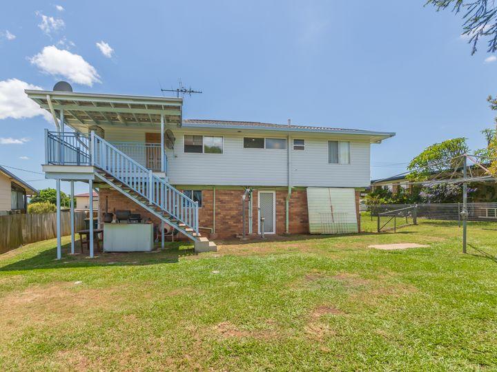 41 Acland Drive, Strathpine, QLD