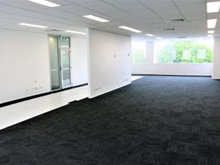 OFFICE IN CORPORATE GRADE CENTER - Geebung