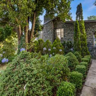 Thumbnail of 8 View Street, Upwey, VIC 3158