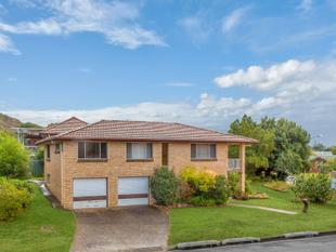 SOLID VALUE IN ASPLEY - Aspley