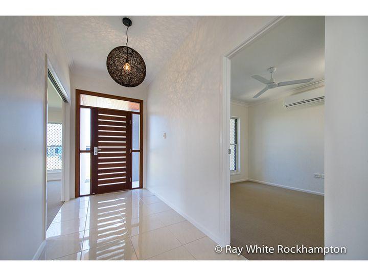 5 Boree Court, Norman Gardens, QLD
