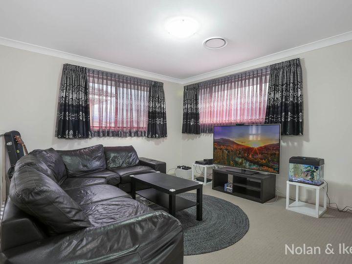 39 Grantham Street, Riverstone, NSW