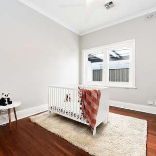 Thumbnail of 9 Winston Crescent, Glengowrie, SA 5044