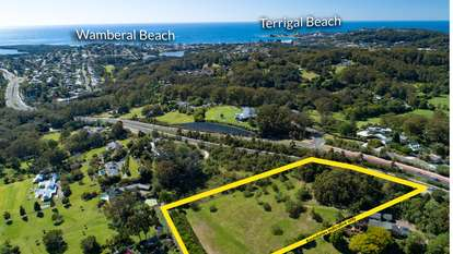 563B The Entrance Road, Erina Heights