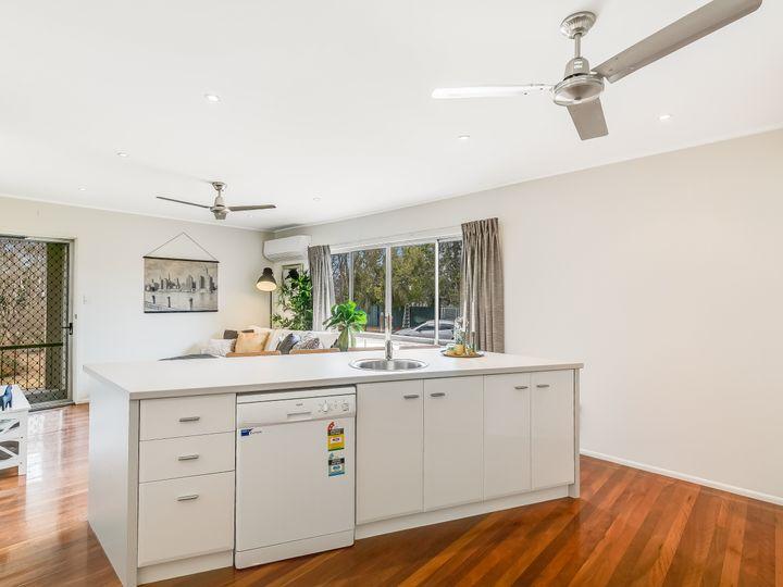 5 Garvey Street, Mount Lofty, QLD