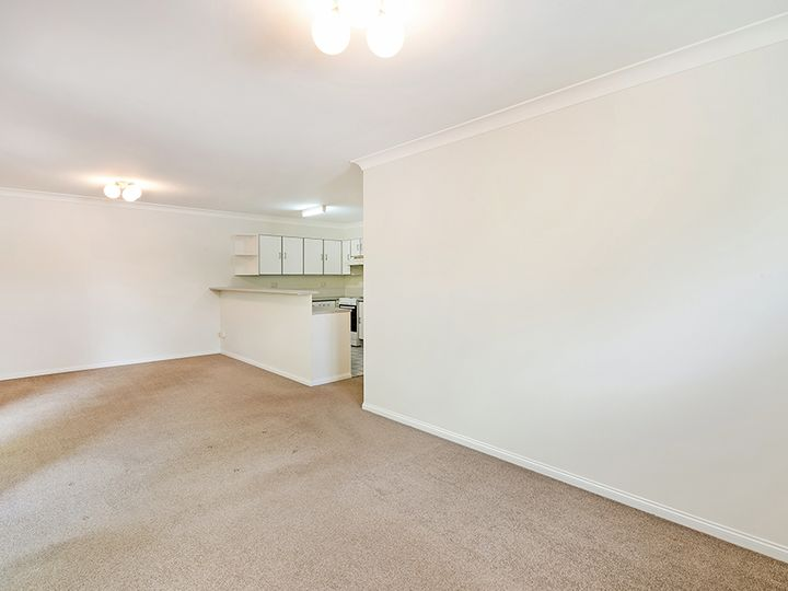 6/31 Victor Street, Holland Park, QLD