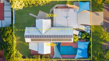 7 Mansfield Place, Mansfield