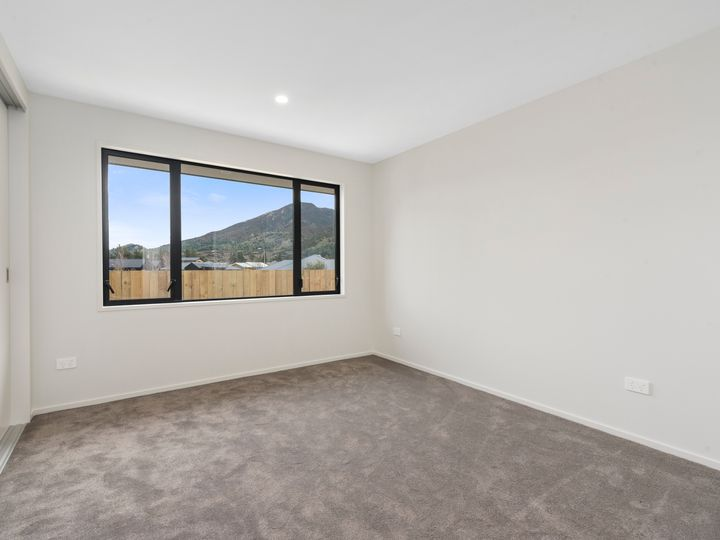 43b Hewson Crescent, Lake Hawea, Queenstown Lakes District