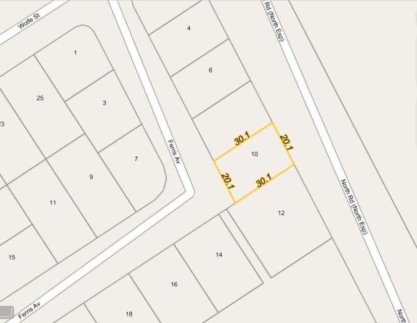 10 Ferris Avenue, River Heads, QLD 4655
