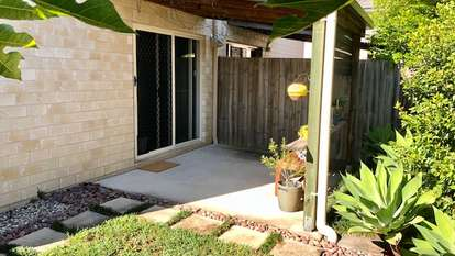 9/20 Yaraki Court, Murrumba Downs