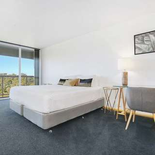 Thumbnail of 3802/2 Bay Drive, Coffs Harbour, NSW 2450