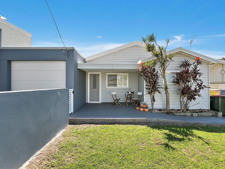 13 Boollwarroo Parade, Shellharbour, NSW