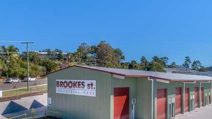 29/20 Brookes Street, Nambour