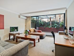 SOLD BY ANDY YEUNG - RAY WHITE AY REALTY CHATSWOOD - Chatswood